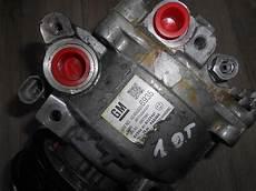 opel adam allegro sprężarka opel adam 1 0 turbo 2012 2018 42456935