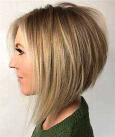 60 best short angled bob hairstyles 2019 bob haircut and hairstyle ideas