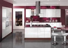 Kitchen Interior Designing Kitchen Interior Design