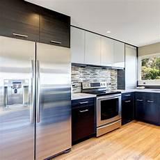 quel frigo choisir quel frigo choisir pour une famille nombreuse