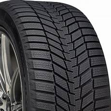 continental winter contact si tires passenger