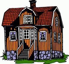 Gratis Malvorlagen Haus Haus Mit Lila Vorhaengen Ausmalbild Malvorlage Haushalt
