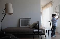 Wohnen Mit Design Sweet Home