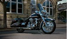 2014 Harley Davidson Road King Review Top Speed