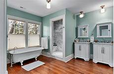 cool bathroom paint ideas for your sweet home pertaining to waterproof bathroom bathroom