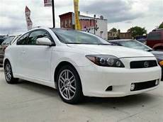 manual repair autos 2009 scion tc auto manual find used 2009 scion tc coupe 5 speed manual clean carfax mint condition inside and out in