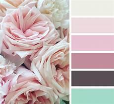 Farbe Puderrosa Richtig Kombinieren Ideen Zum Wohnen Und