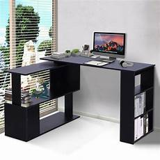 home office furniture nz ubuy new zealand online shopping for home office furniture
