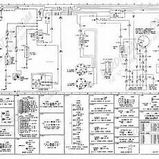 1973 ford f 150 wiring diagram 1998 ford f150 wiring diagram free wiring diagram