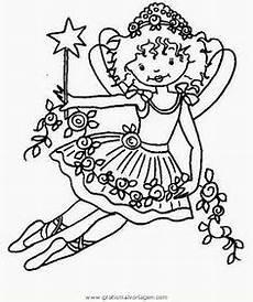Ausmalbilder Rapunzel Malvorlagen Word Malvorlagen Lillifee Gratis 161 Coloring 3