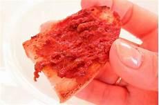 crema calabrese come fare la crema di peperoncino calabrese ricetta ed ingredienti