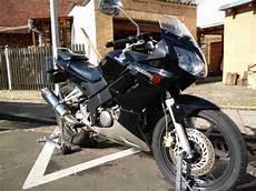 honda cbr 125 r jc34 motorrad kleinkraftrad bestes