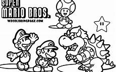 paper bowser coloring pages 17646 paper mario coloring pages to print at getdrawings free