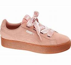 deichmann schuhe damen sneaker vikky platform