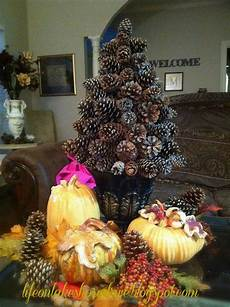 Home Decor Ideaswith Pine Cones by Hometalk 17 Amazing Pine Cone Decorating Ideas