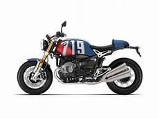 2019 bmw r ninet guide total motorcycle