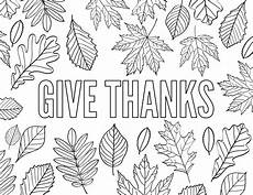 T Is For Thanksgiving Coloring Pages Thanksgiving Coloring Pages Free Printable Paper Trail