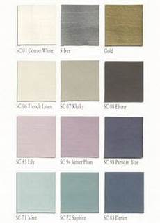 1000 Images About Wandfarbe On Wall Colours