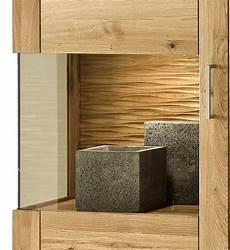 sideboard kommode anrichte wohnzimmer esszimmer wildeiche