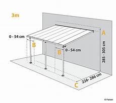 carport genehmigung bayern gartenhaus mit h 246 he carport on carports aus polen