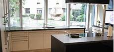 marquardt küchen berlin k 252 chenstudio berlin halensee marquardt k 252 chen