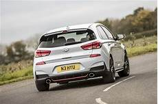 hyundai i30n forum hyundai i30 n 2018 car review honest