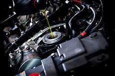 quel moteur essence consomme le moins quel moteur choisir pour sa voiture coyote