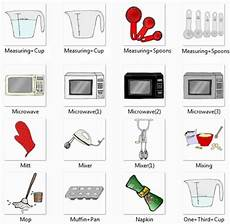 Kitchen Electronics List by 12 Best Images About Kitchen On Kitchenware