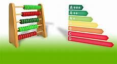 energieeffizienz berechnen wirtschaftlichkeitsberechnung