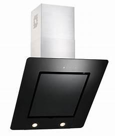Dunstabzugshaube Kopffrei 60 Cm - dunstabzugshaube kopffrei 60 cm schwarz edelstahlschacht