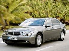 books on how cars work 2004 bmw 745 navigation system 2003 bmw 7 series pricing reviews ratings kelley blue book