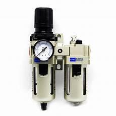 frl full form wholesale filter regulator lubricator f r l supplier