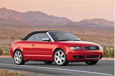 2006 audi s4 convertible picture 45256 car review top speed