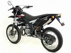 derbi derbi senda x race 50 r moto zombdrive