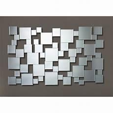 Gizeh Miroir Mural Design Multi Carreaux Achat Vente