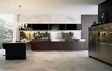 kitchen design concepts house of fifty unique and innovative kitchen concepts