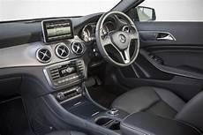 Mercedes Gla 220 Cdi 4matic Amg Eurekar