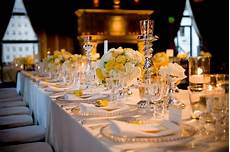 Mariage Jaune Argent Deco De Talbe Deco Table Jaune Et
