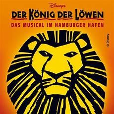 Konig Der Lowen Hamburg - 20 neue darsteller f 252 r den k 214 nig der l 214 wen musical hamburg