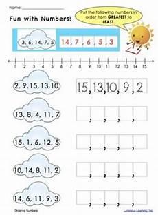 visual algebra worksheets 8622 grade 1 addition sle worksheet math visual 1st grade math worksheets 1st grade