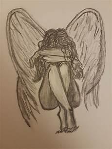 Bilder Zum Nachzeichnen Liebe Engel Liebe Zeichnung Bleistift Zeichnen