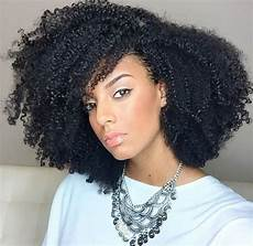 Wash And Go Hairstyles