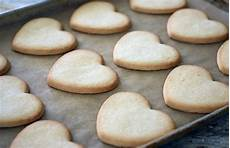 easy sugar cookies recipe cheery kitchen