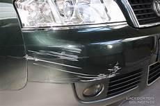 tiefe kratzer im lack entfernen tiefe kratzer im lack entfernen kosten 220 ber autos in der