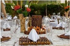 xhosa traditional wedding decor ideas flisol home