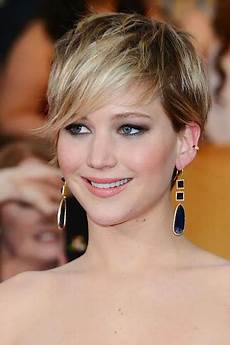 hairstyles updos for short hair 23 nice and easy hairstyles for short hair hairstyles