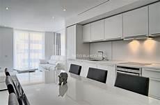 Rent Apartment Patio Blanco Ibiza by Apartment Chopin Patio Blanco Ibiza