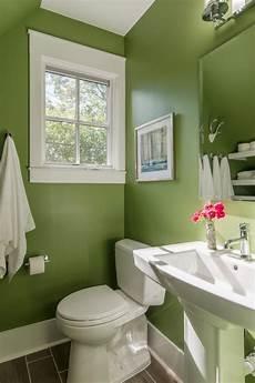 Ideas To Decorate Bathrooms Small Bathroom Design Decorating Tips Hgtv