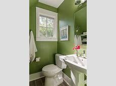 Small Bathroom Design & Decorating Tips   HGTV