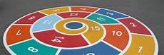 jeux de precision 37994 parc acrobranche et parc aventure 224 mervent en vend 233 e